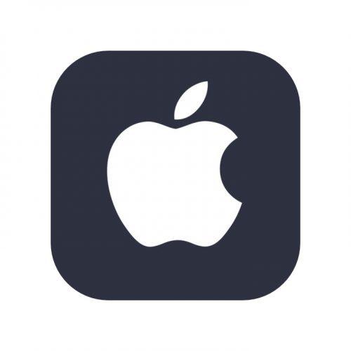 """アップル、WWDCのアプリを更新。""""ダーク""""が発表内容のヒント?"""