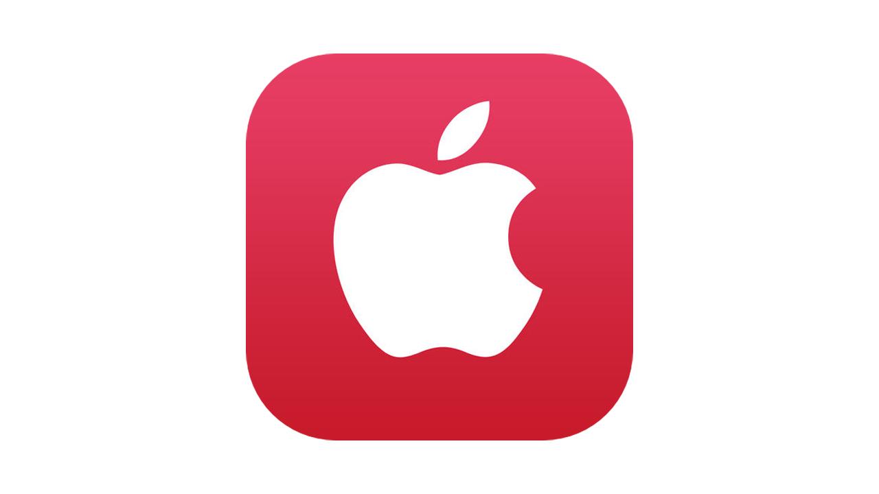 Apple、Siri搭載ホームデバイスの発表が予想される「WWDC」のアプリをアップデート