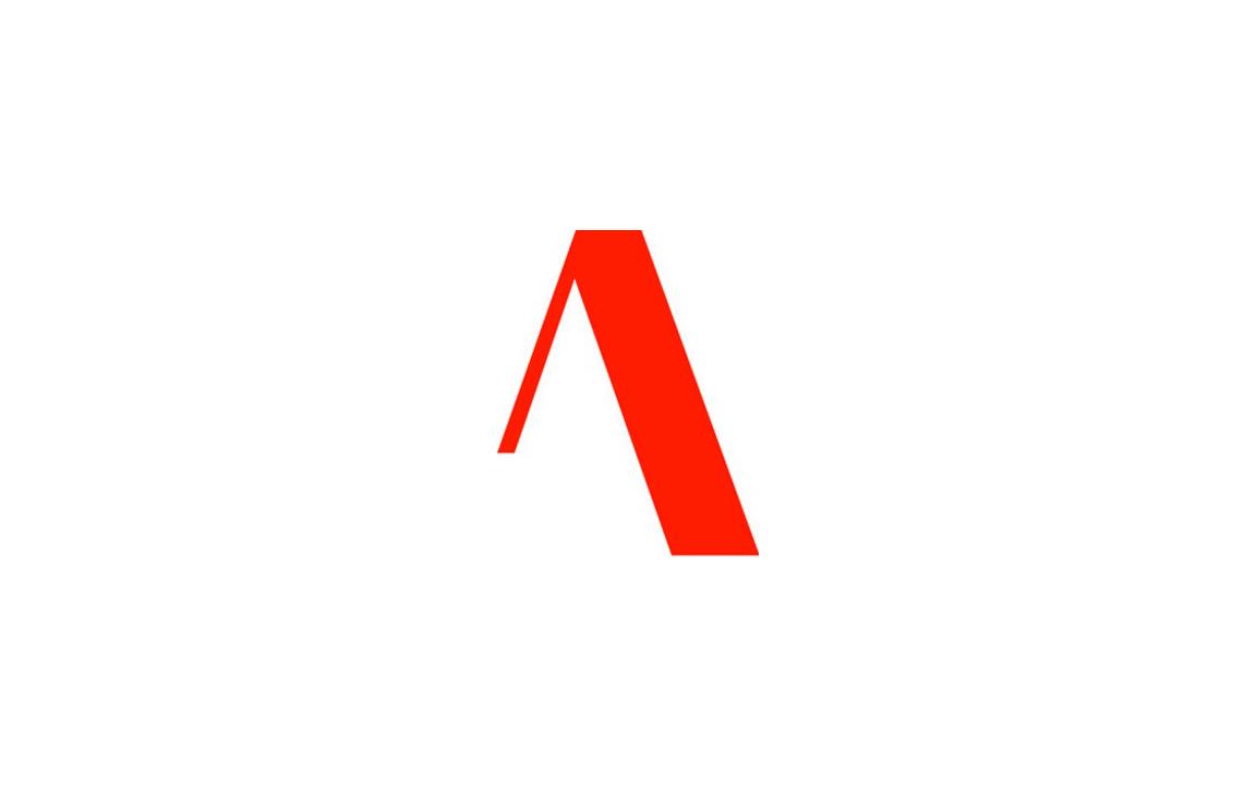 40%オフ、人気の文字入力アプリ「ATOK」が4日間限定で960円に