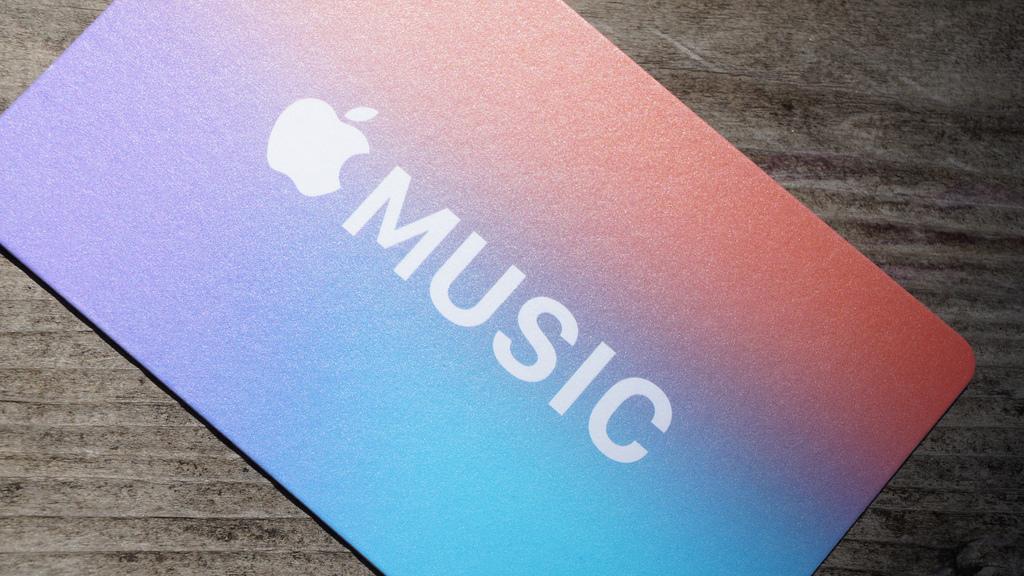 Apple Music、Chromecastに対応か〜アプリからヒントが発見される