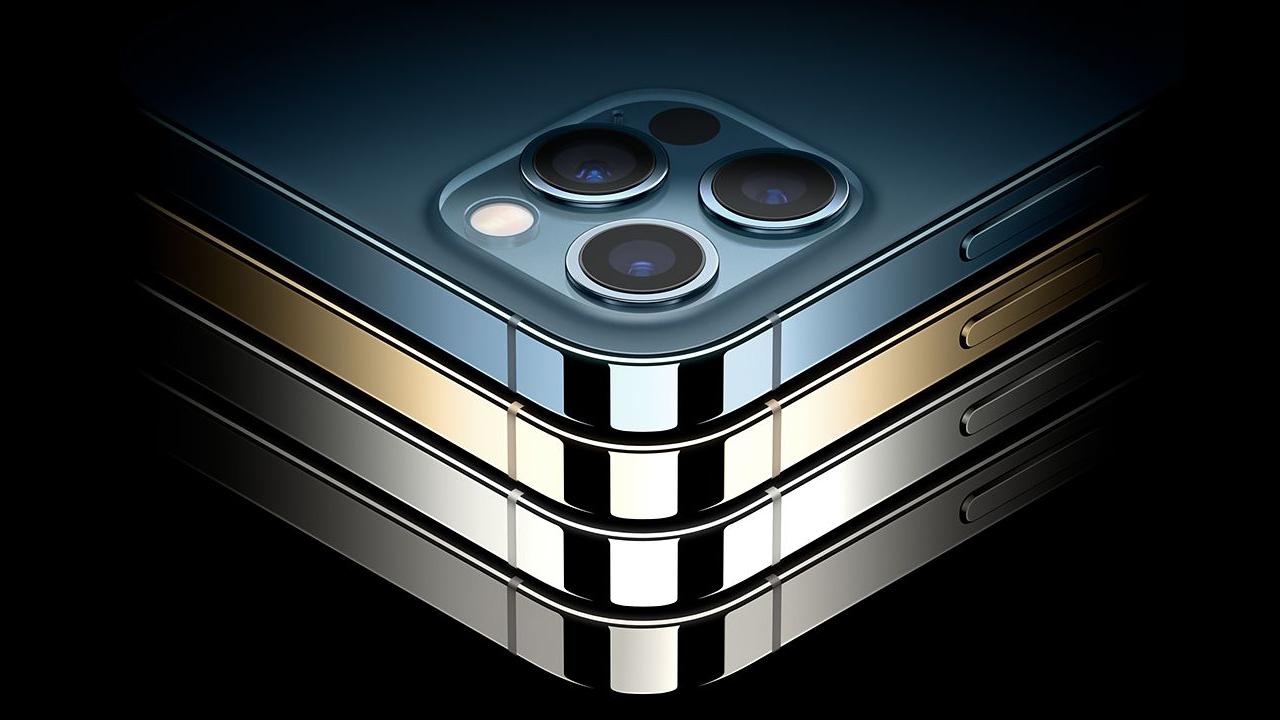 au、iPhone 12/Proの価格を発表。月々2,170円、一括9.7万円から