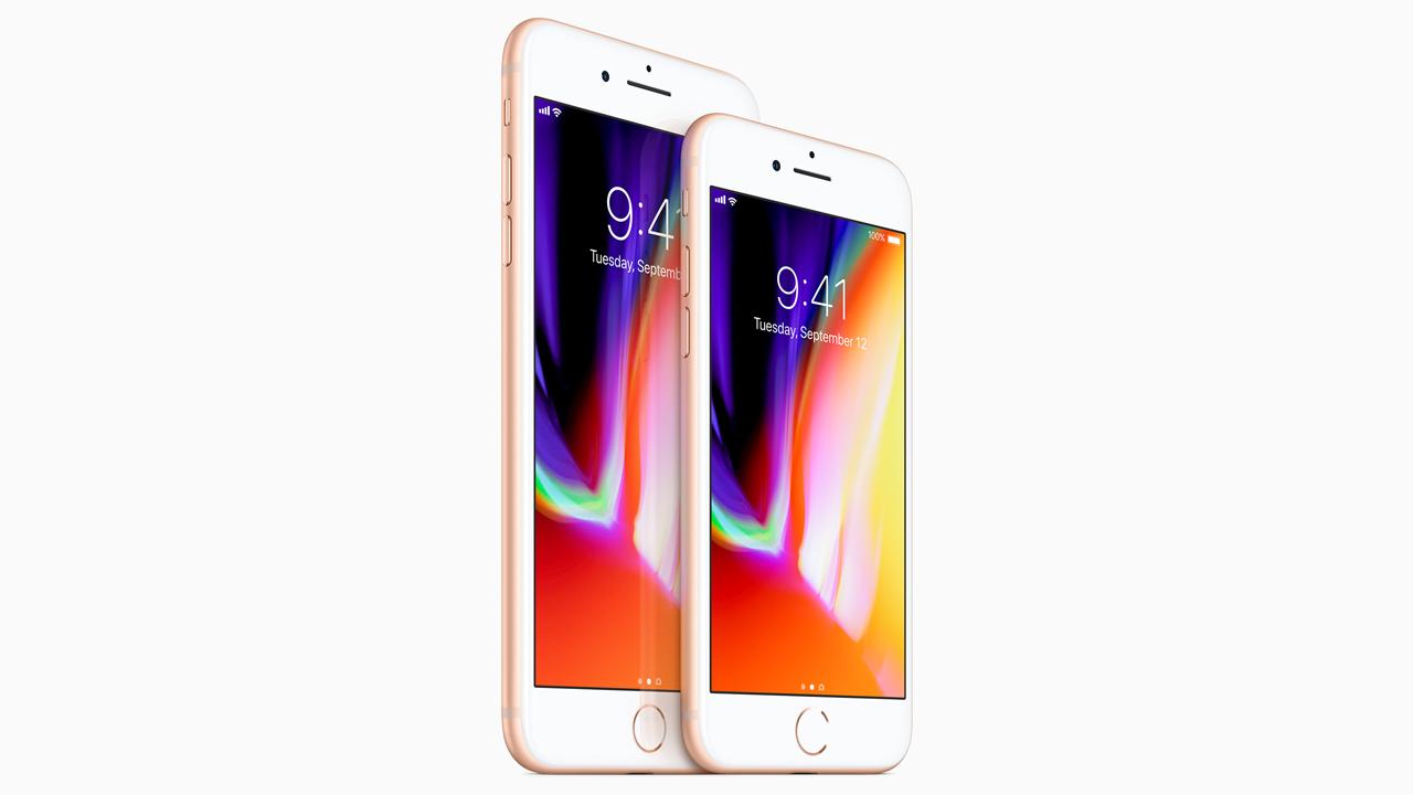 iPhone SE2、発表日は3月末か