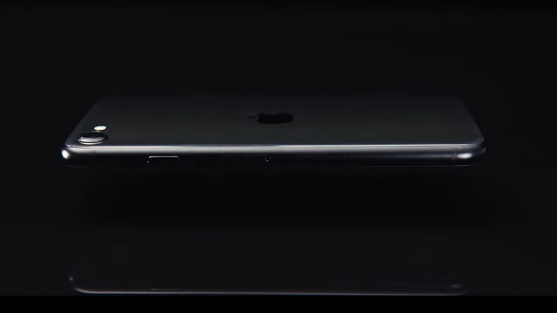 au、新しいiPhone SEの価格を発表。負担金2.8万円から
