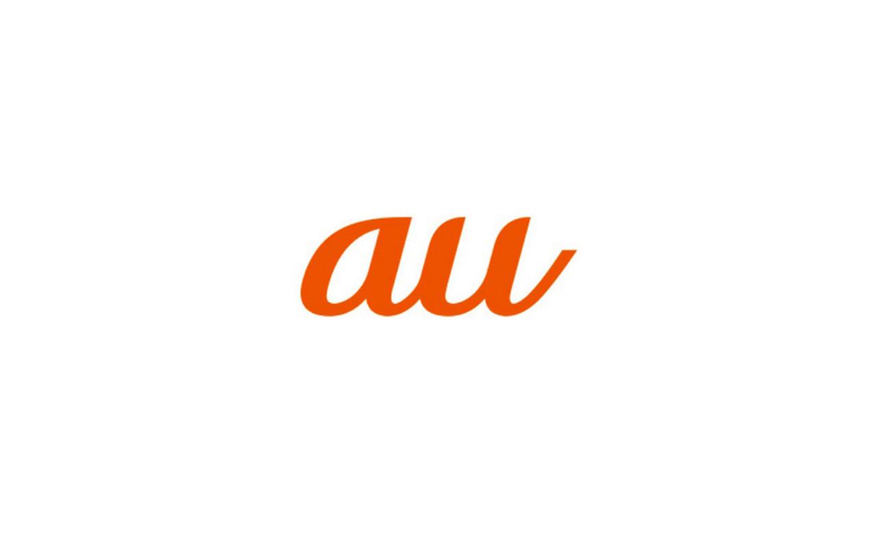 au、2015年秋冬モデルとして第3弾「ガラホ」を投入か