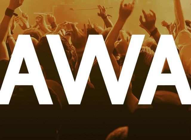 音楽聴き放題の「AWA」が一部料金プランを値下げ、オフライン再生にも対応