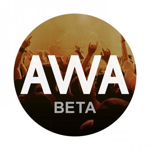 音楽聴き放題サービス「AWA」がPCに対応、アプリ提供開始