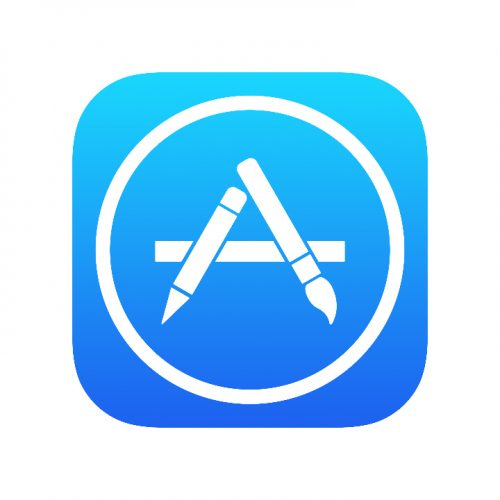 AppStoreが今秋大幅刷新。検索画面に広告表示を導入へ