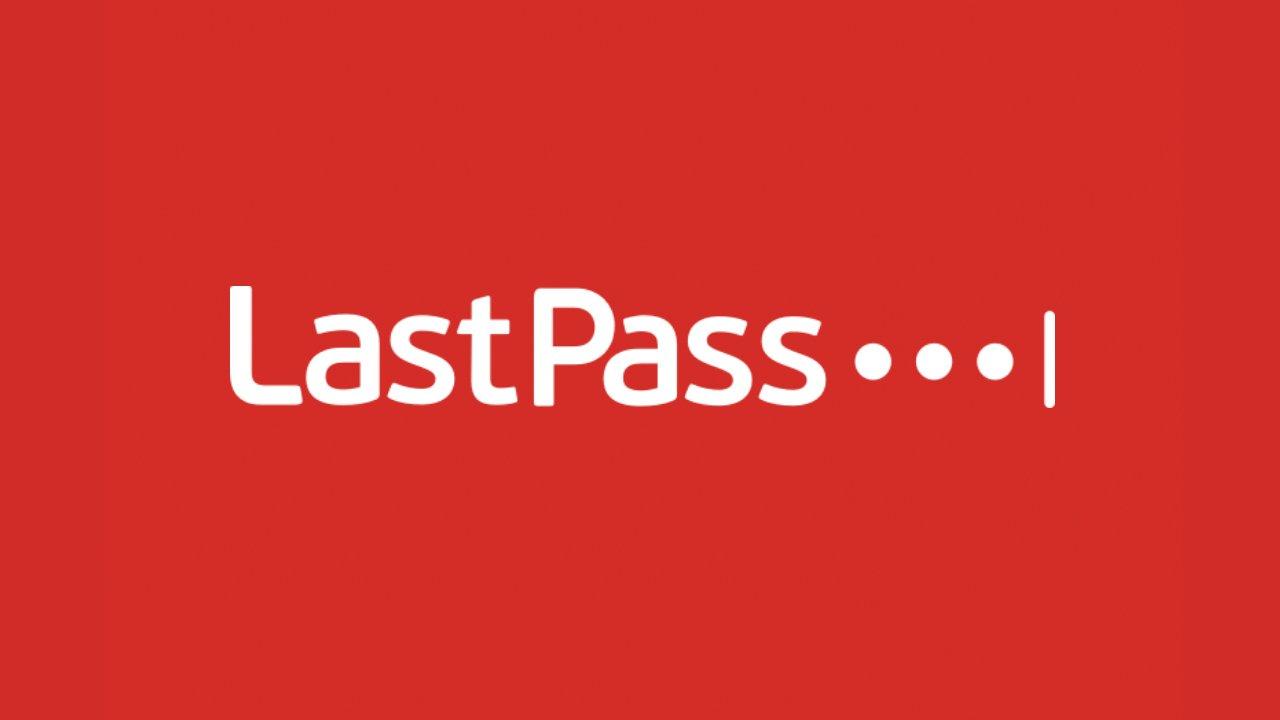 LastPassが無料プランを改悪。スマホとPCの同時利用不可に