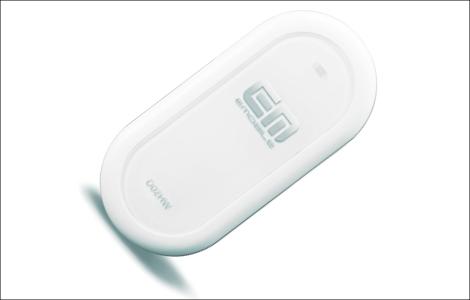 イー・モバイル、7.2MbpsのHSDPAサービス開始へ。