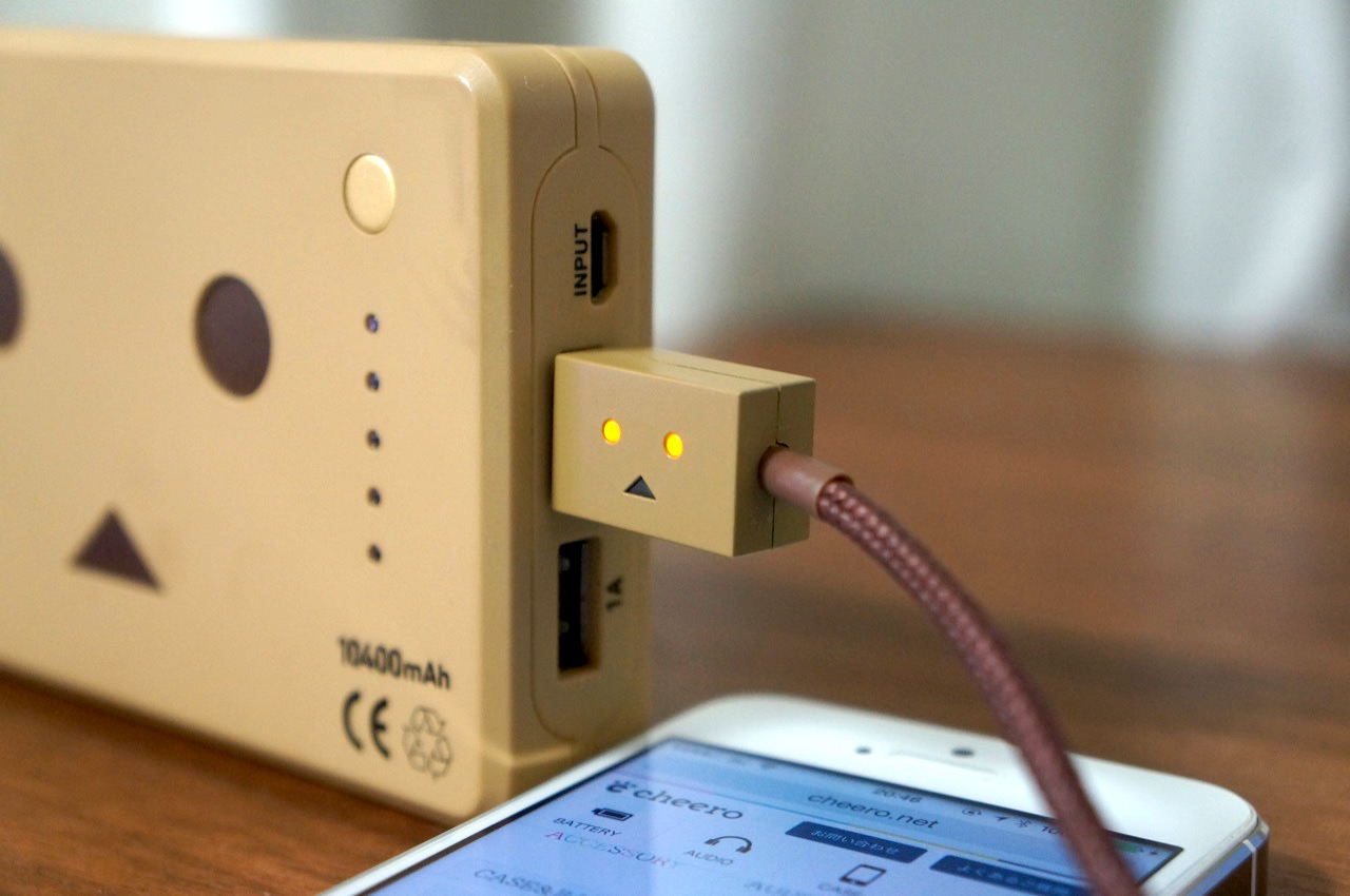 Danboard Usb Cable With Lightning U0026 Micro Usb Connector: Danboard Usb Cable With Lightning Micro Connector - Best Cable 2018rh:cable.wineknot.co,Design