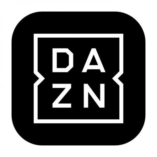 DAZN、Chromecastに正式対応。PS3/PS4、iOSアプリの刷新は品質向上のため延期
