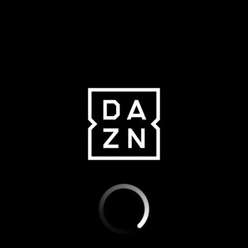 DAZN、Jリーグ開幕戦の障害でお詫び。2週間の無料期間など提供