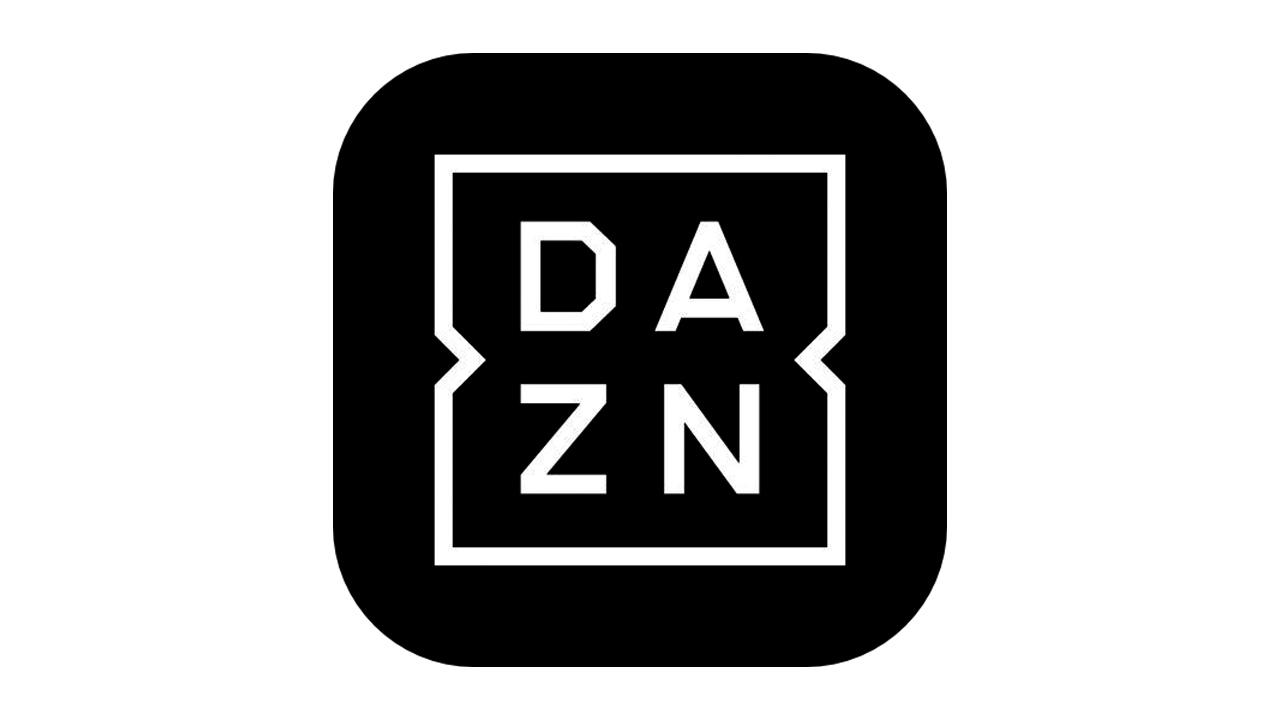 DAZN、アプリをVer1.21.0にアップデート。安定した映像配信とChromecastに対応