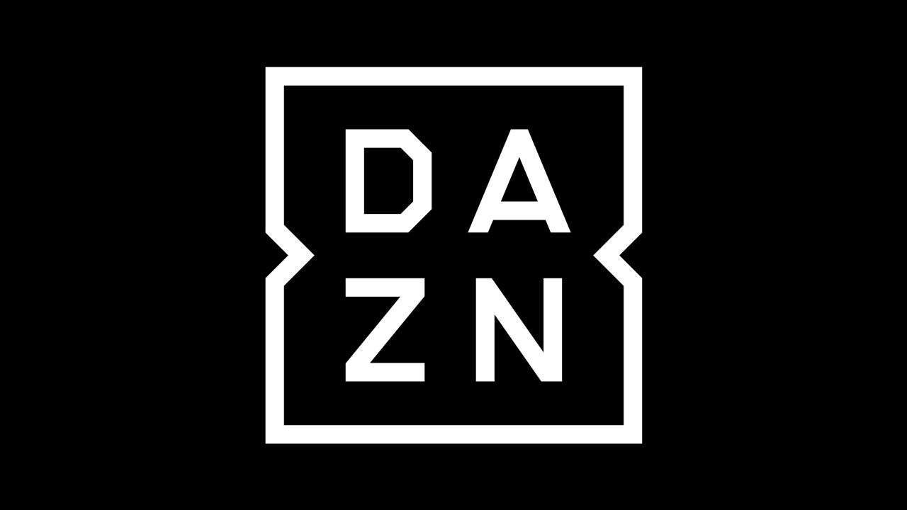 DAZN(ダゾーン)をテレビで見る方法