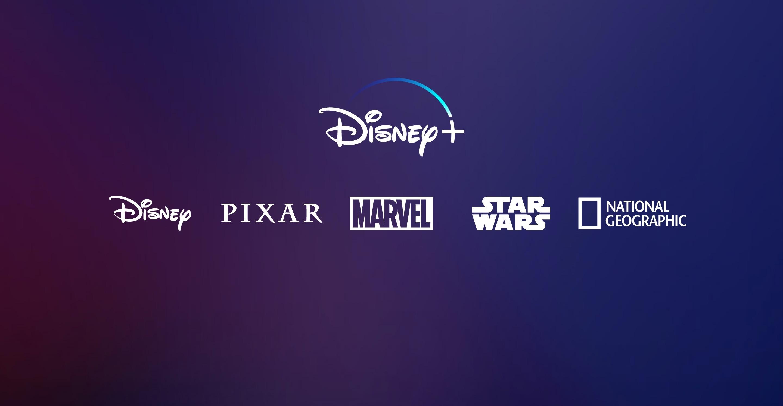 ディズニー+、ついに日本上陸。今年中に
