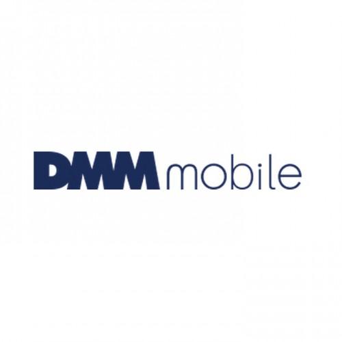 DMM mobile、熊本地震を受け2GBのデータ通信量を追加