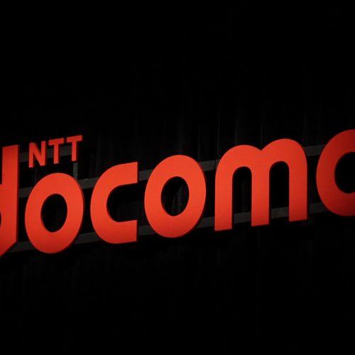 ドコモ、2017-2018年冬春モデルを10月18日に発表。docomo with新機種、Galaxy Note 8など登場か