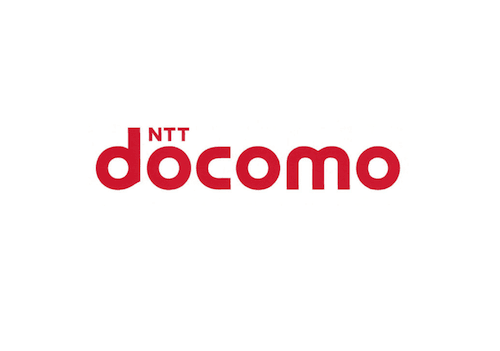 NTTドコモ、Xiと新料金プランで「3日間1GB」の速度制限を撤廃