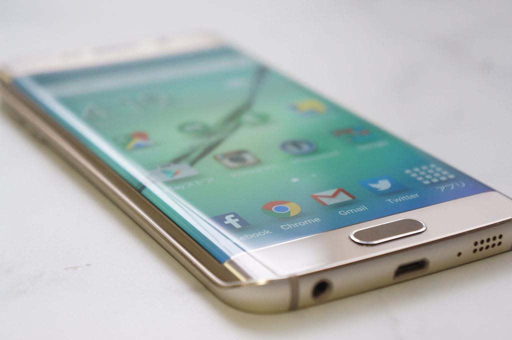 ドコモ、Galaxy S6 / S6 edgeにAndroid 6.0のOSアップデートを配信開始
