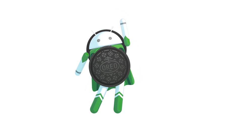 ドコモ、Android 8.0 Oreoのアップデート予定機種を発表