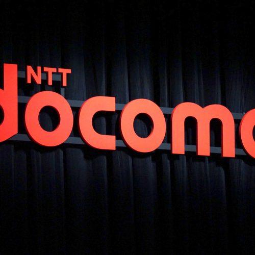 ドコモ、月額980円の「DAZN for docomo」を発表。Jリーグ全試合など年間6000試合を配信