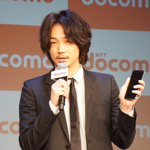ドコモ2016夏モデル Galaxy S7 edge SC-02Hが5月19日発売