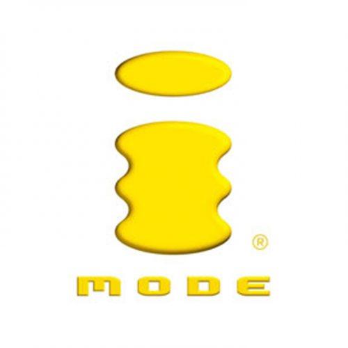ドコモ、iモードケータイを在庫限りで販売終了