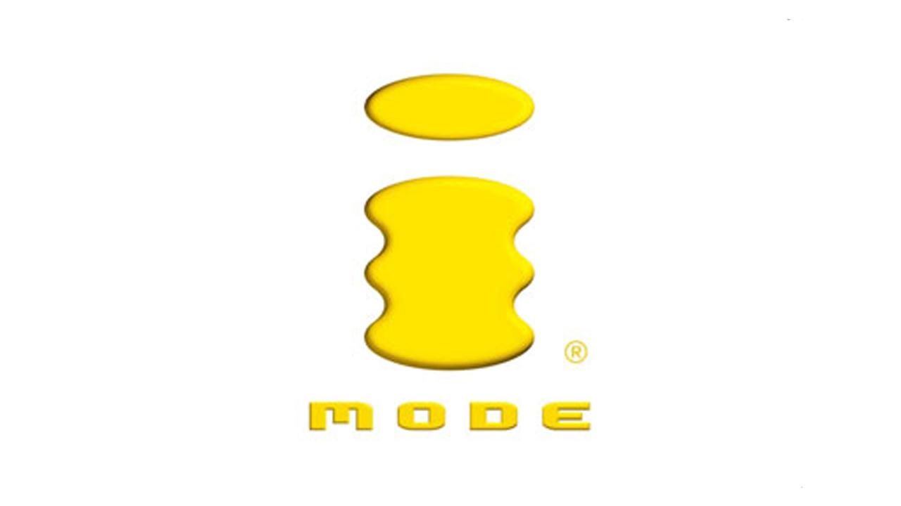 ドコモ、iモード公式サイトの提供終了