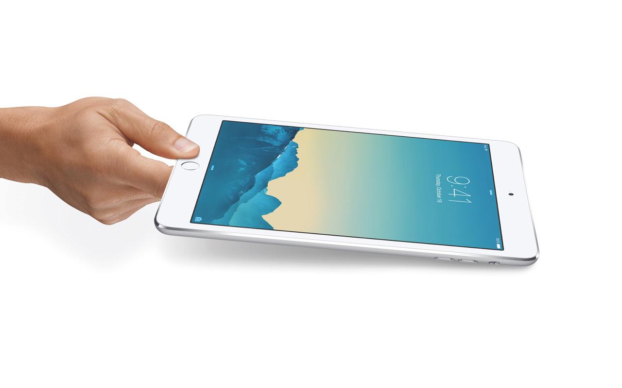 ドコモ、iPad Air2を一括0円で販売中