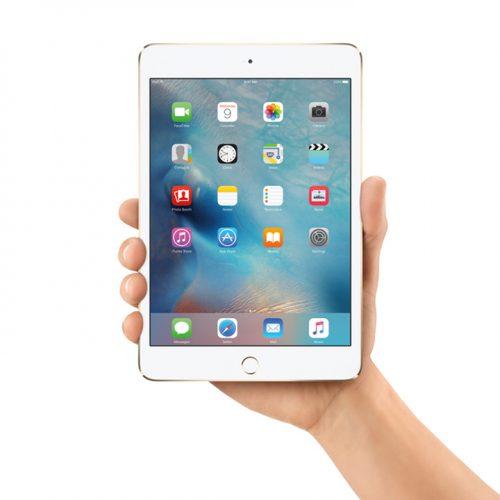 ドコモ、iPadを大幅値引き。iPad mini 4 / Air 2は一括0円に