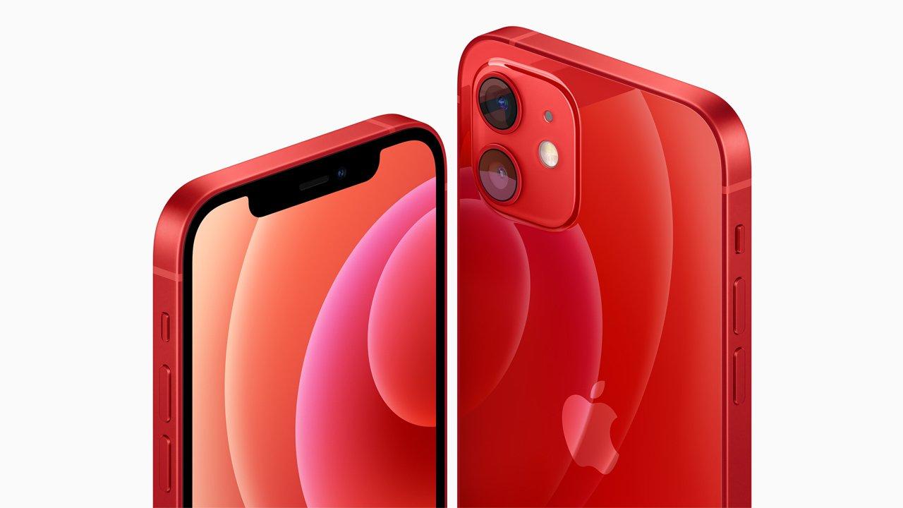 ドコモ、iPhone 12/Proの価格発表。のりかえで2.2万円割り引き