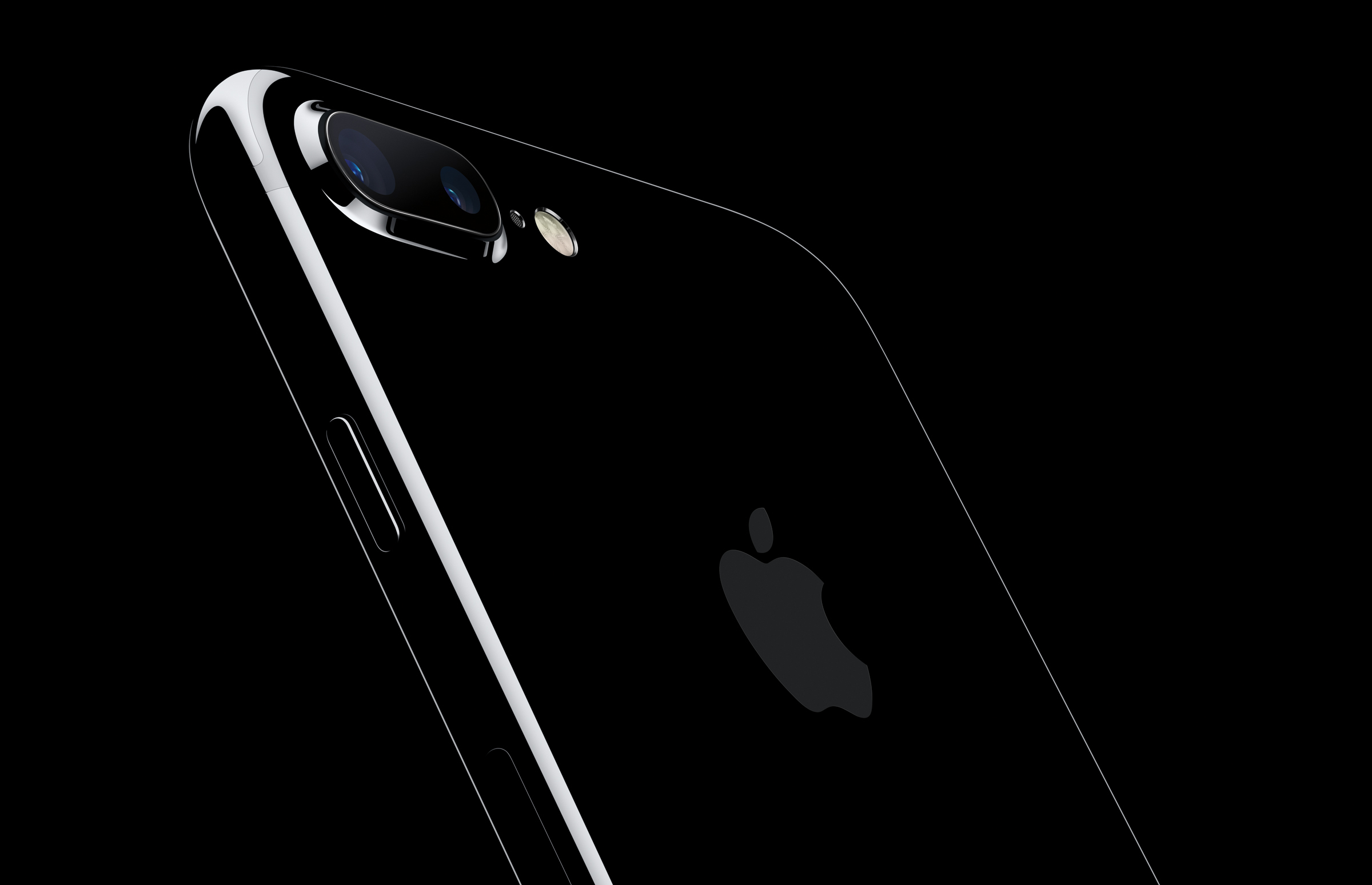 ドコモ、iPhone 7 / 7 Plusの月々サポート(MNP)を増額
