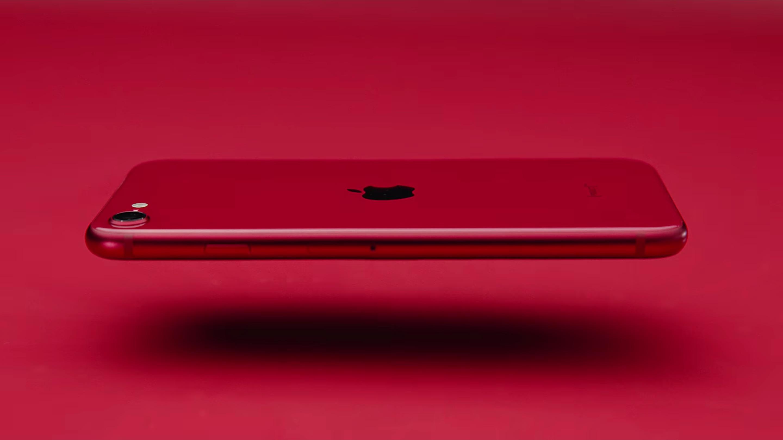 ドコモ、新しいiPhone SEの価格を発表。負担金2.3万円から