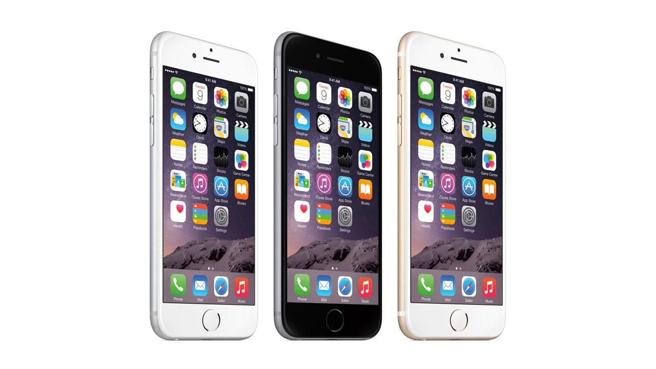 iPhone / iPadでドコモ系格安SIMのデータ通信が安定するAPN構成プロファイル