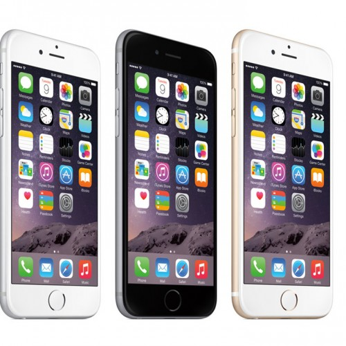 ドコモの「iPhone 6」が一括0円、のりかえボーナスを2倍増で販売中