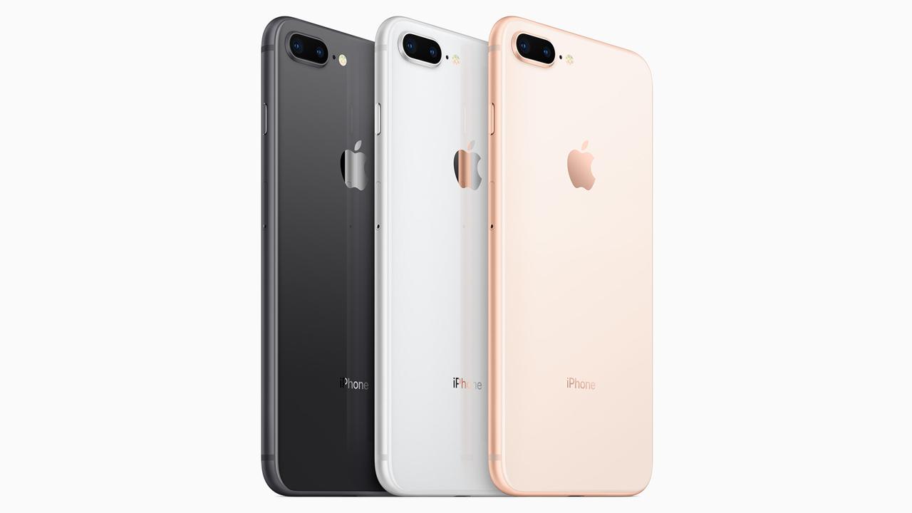 Apple、iOS 12.3.2をリリース。iPhone 8 Plusのカメラ不具合を修正