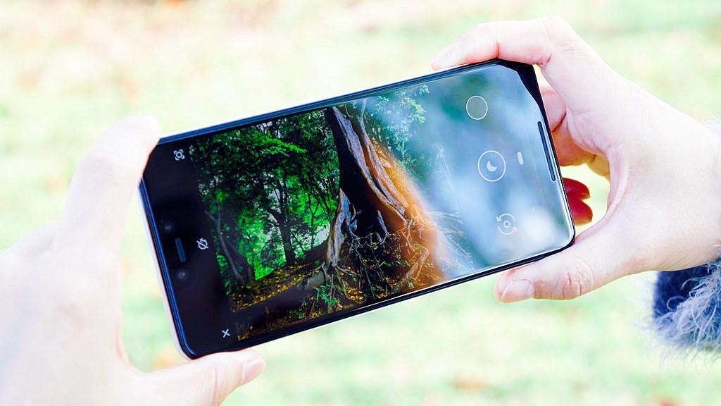 Pixel 3/4、カメラの連写機能が廃止。代替機能の「トップショット」とは?