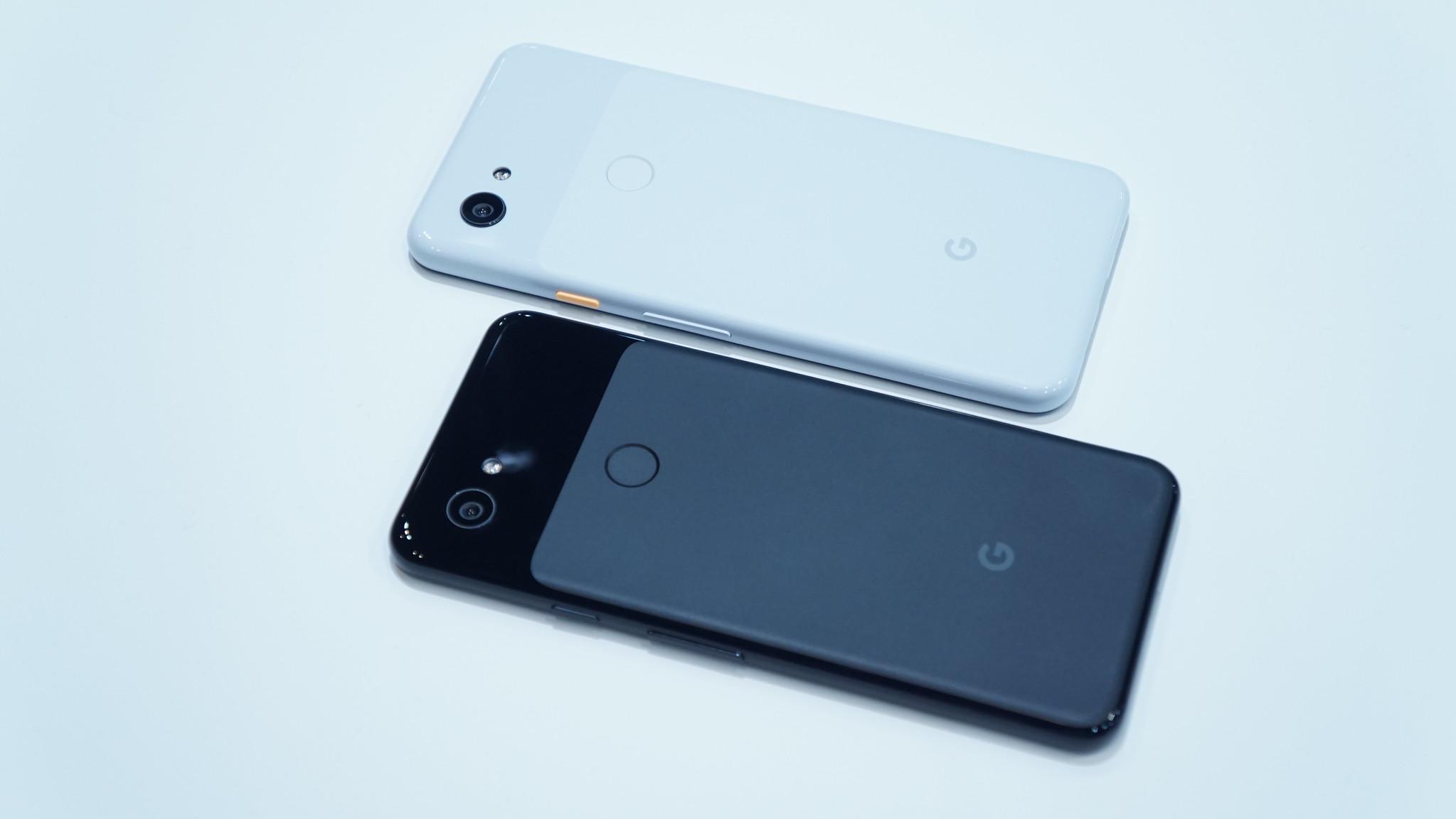 Google、GWセールで「Pixel 3a XL」が6万円→3.9万円に。3aよりも1万円安く