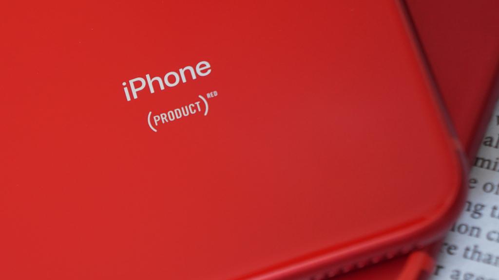 ドコモ、iPhone向けのわかりやすい料金プランの提供検討か