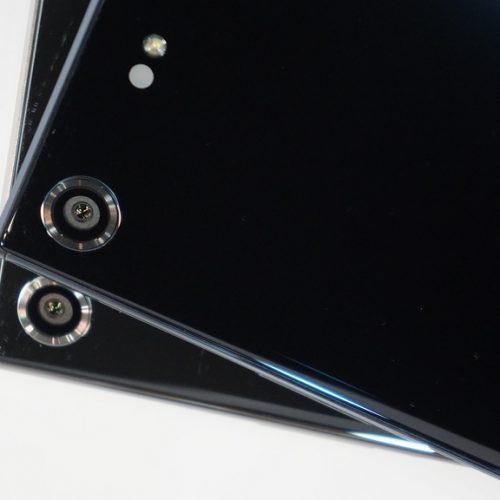 ドコモ、Xperia XZ Premiumの発売日は6月16日。価格は実質15,552円から