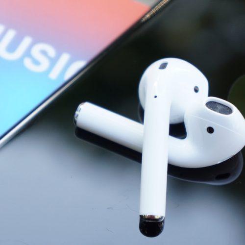 ドリカムの楽曲が「Apple Music」などで聴き放題に