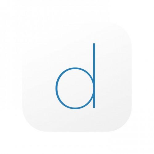 36%オフ、iPhone・iPadをサブディスプレイ化する「Duet Display」