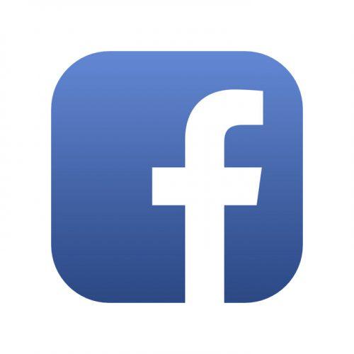 Facebookの乗っ取り対策、2段階認証の設定・解除方法