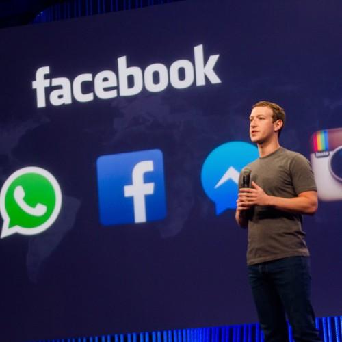 Facebook、ニュースアプリ「Notify」を近くリリースか――アップルとTwitterを追従