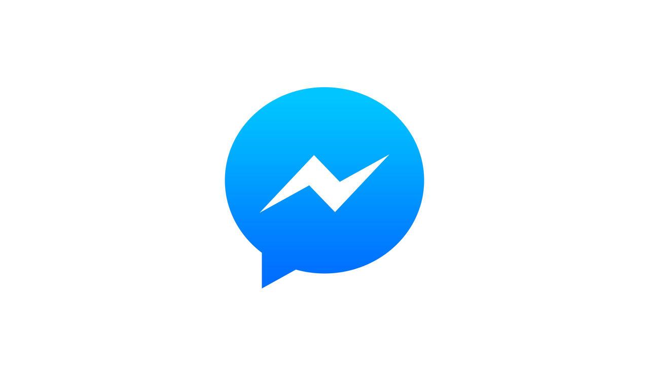"""Facebook、メッセンジャーに新機能""""秘密の会話""""を追加 時間経過でメッセージ削除"""