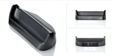 Google、GALAXY Nexusの充電ドックをPlayストアでようやく販売開始!
