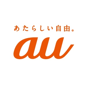 au、フィーチャーフォン向け速度制限の条件を変更へ