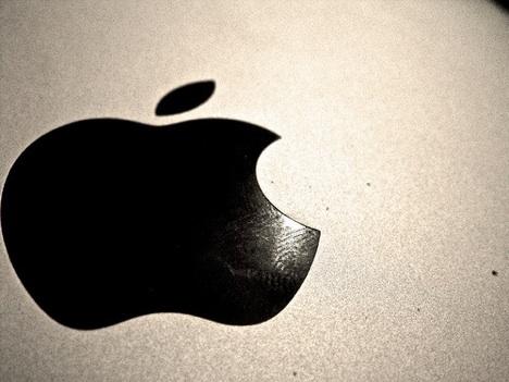 au、iPad miniを販売へ。ソフトバンクの独占販売崩れる。