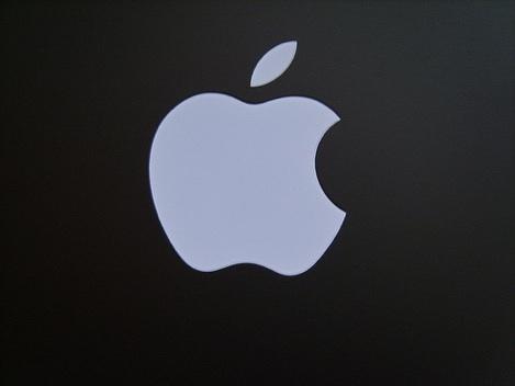Appleのバウンススクロールなど20件の特許が無効に?
