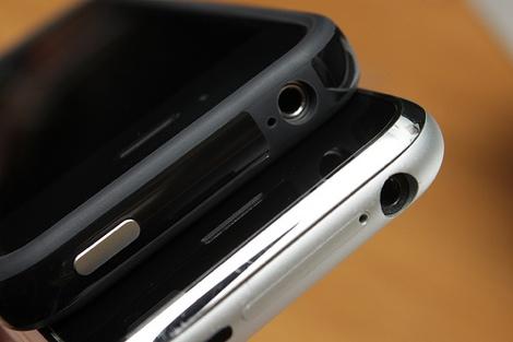 iPhone5Sは8月発売!?ーiPhone5の情報を正確に伝えたiMoreが報道
